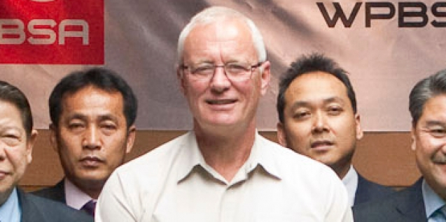 barry-hearn-2011