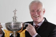 Barry Hearn (2013)
