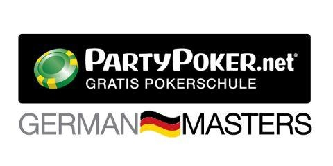 german masters snooker spielplan