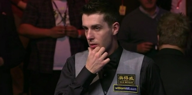 mark-selby-2012
