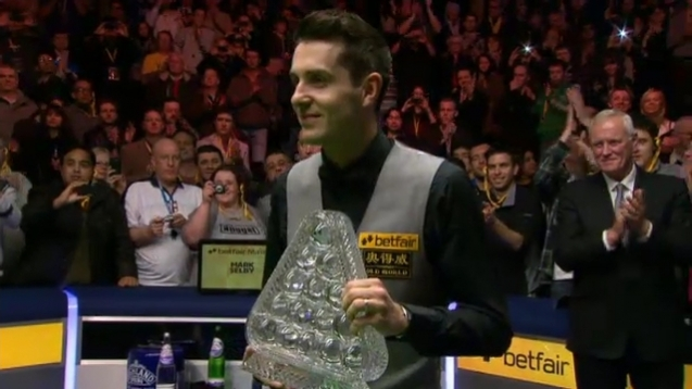 mark-selby-masters-2013