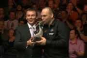 stuart-bingham-premier-league-2012