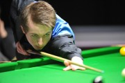 Donaldson, Scott Welsh Open 2014