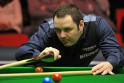 Stephen Maguire, Welsh Open 2014