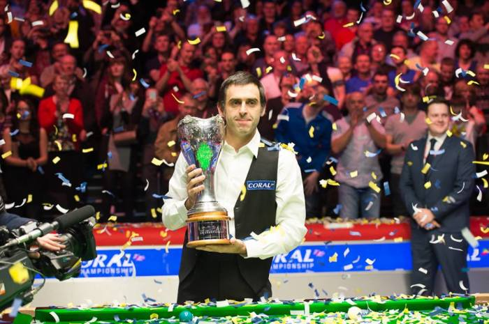 ronnie-osullivan-champion-uk-championship-2014