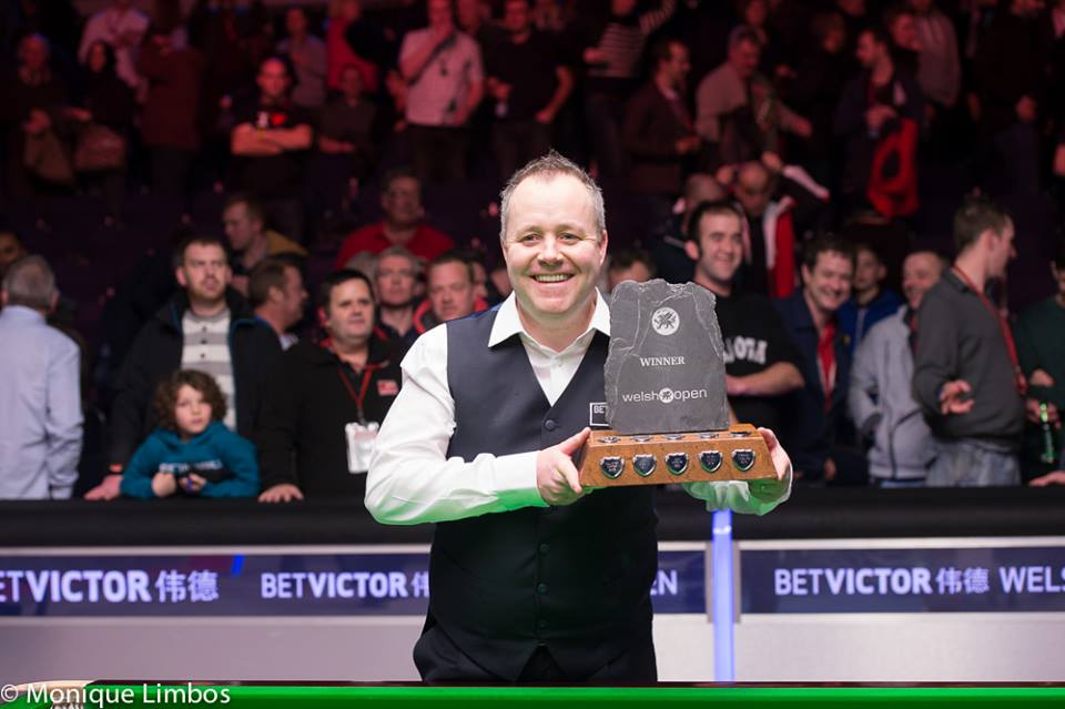 john-higgins-welsh-open-2015