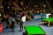 judd-trump-maximum-breaks-german-masters-2015