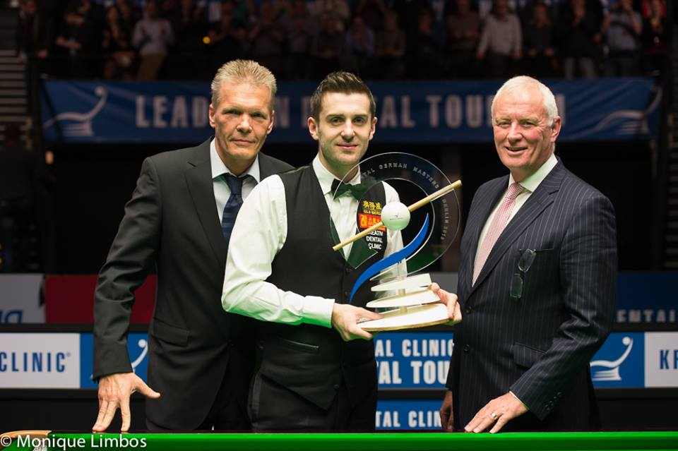 mark-selby-german-masters-2015