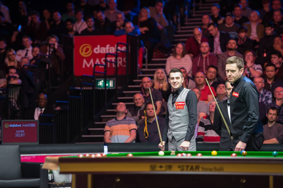 Selby, Walden, Masters 2016
