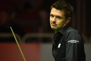 Holt, Michael Riga Open 2014